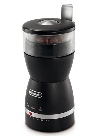 KG49 Kahve Öğütücü-Delonghi